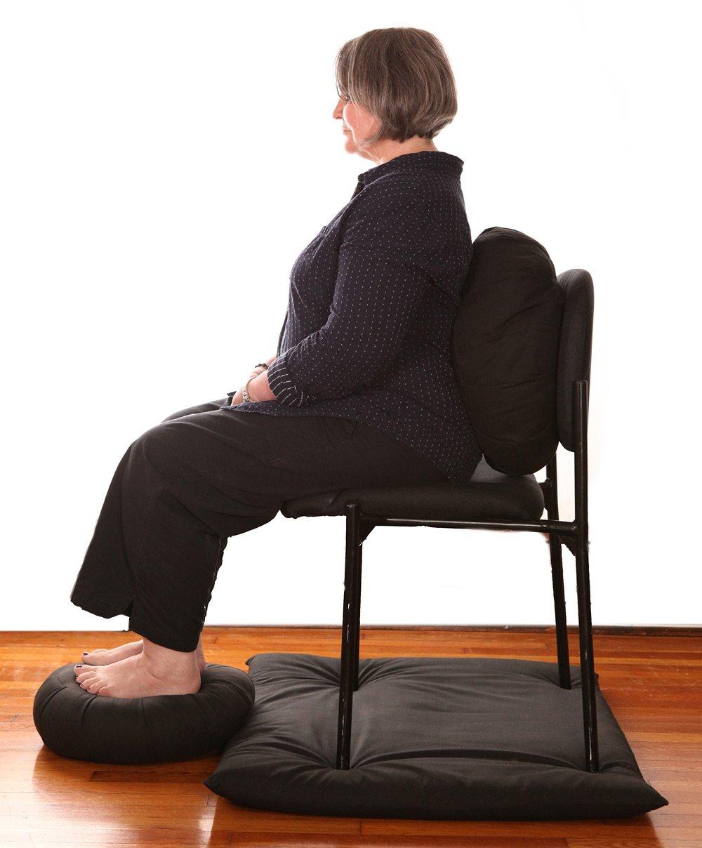 How To Meditate: Zazen Instructions