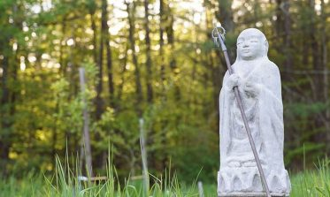 orchard jizo for blog preview